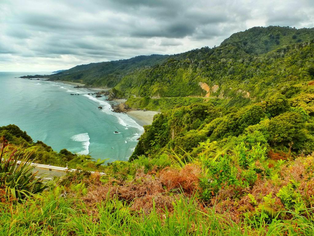 Neuseeland Highlights Diese Orte und Abenteuer darfst Du nicht verpassen!