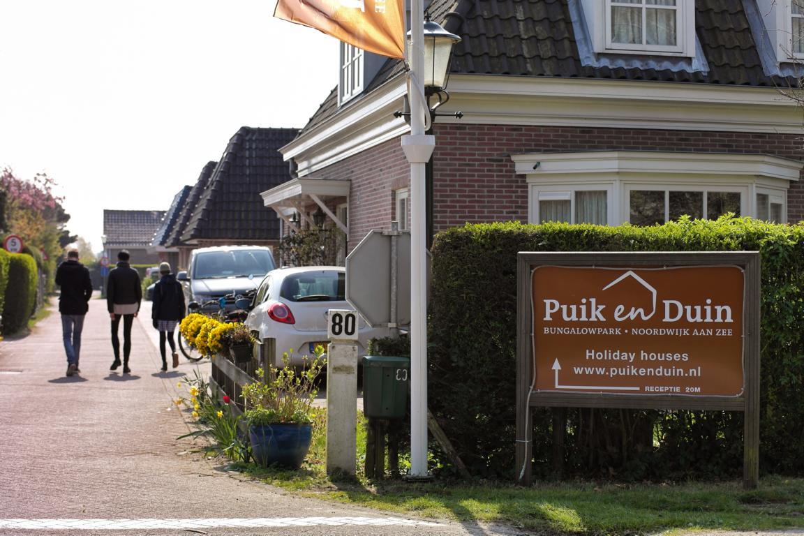 Urlaubstipps für Noordwijk aan Zee im Frühling