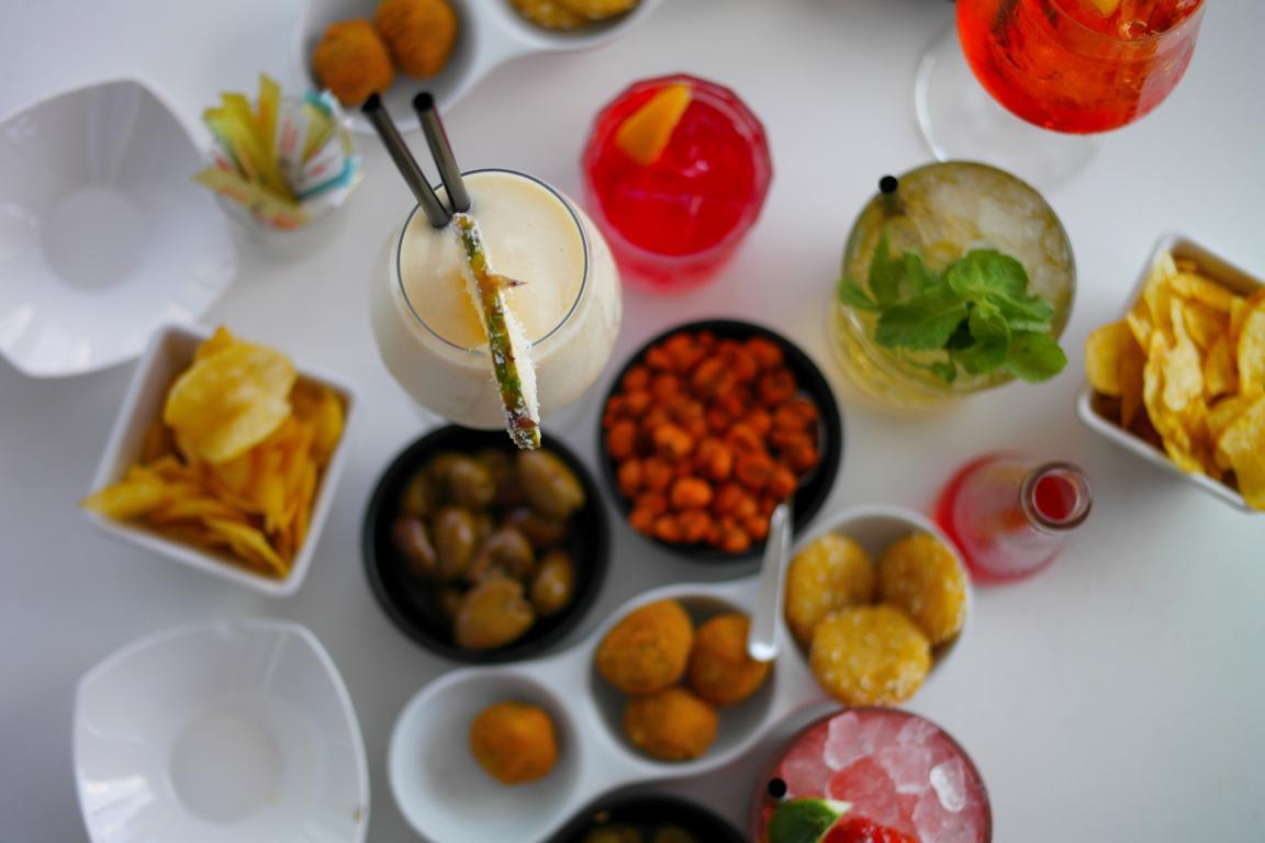 6 Tipps für einen Sizilien Kurztrip in der Nebensaison