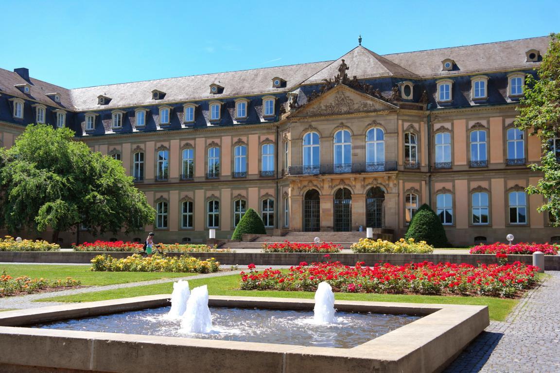 Besondere Ausflugsziele In Baden Württemberg Paradise Foundde