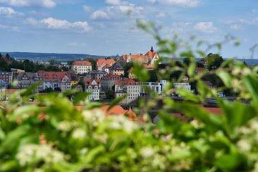 Auf Schlössertour in Sachsen Besondere Ausflugsziele & Tipps - Albrechtsburg