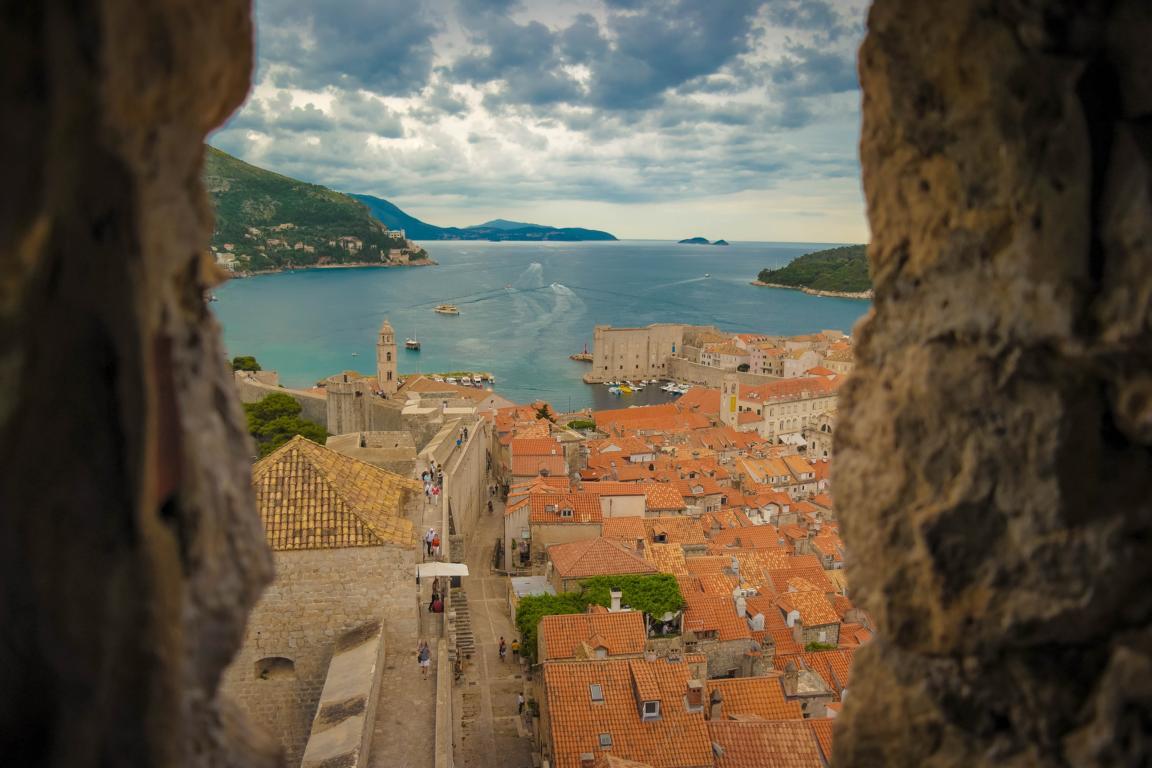 Balkan-Liebe Diese Balkan Highlights solltest Du nicht verpassen!