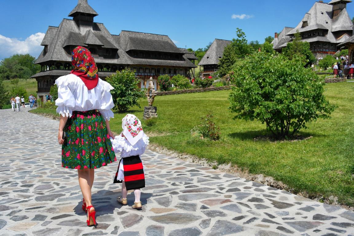 Balkan Highlights, die Du nicht verpassen solltest!