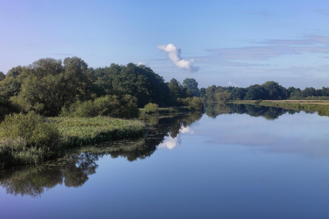 Auf Zeitreise im Teufelsmoor Tipps für den perfekten Tag in Worpswede