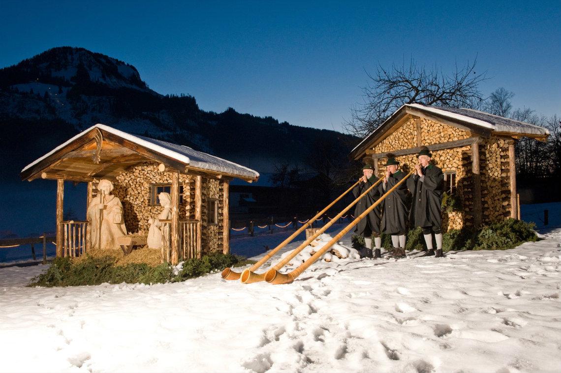 Weihnachtsmarkt Nach Weihnachten Noch Geöffnet Nrw.25 Besondere Weihnachtsmärkte In Deutschland Paradise Found De