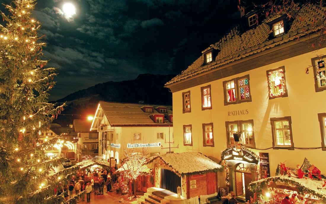 25 besondere weihnachtsm rkte in deutschland paradise. Black Bedroom Furniture Sets. Home Design Ideas