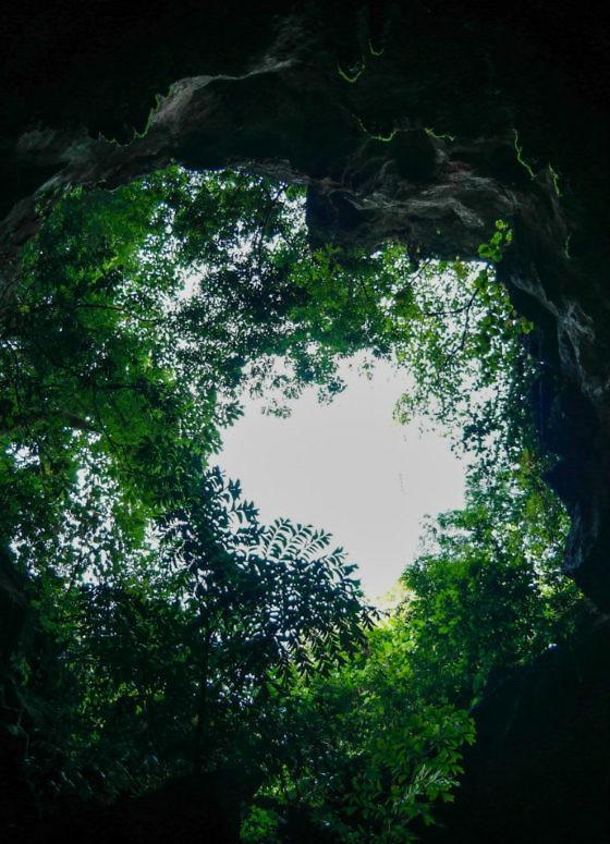 Tipps für Hpa-An - Saddan Cave