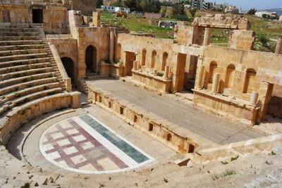 Jordanien in 1 Woche: Route, Tipps und Reisevorbereitung für eine individuelle Rundreise