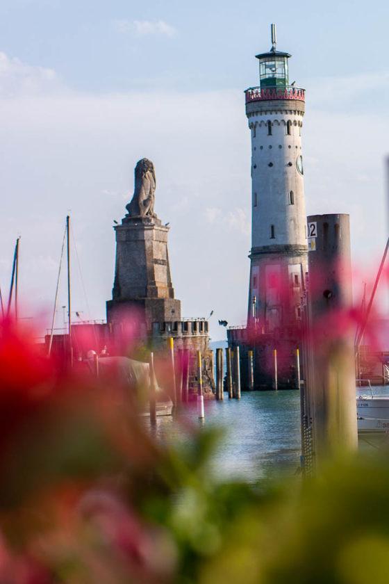 5 besondere Ausflugstipps für Lindau am Bodensee (27)