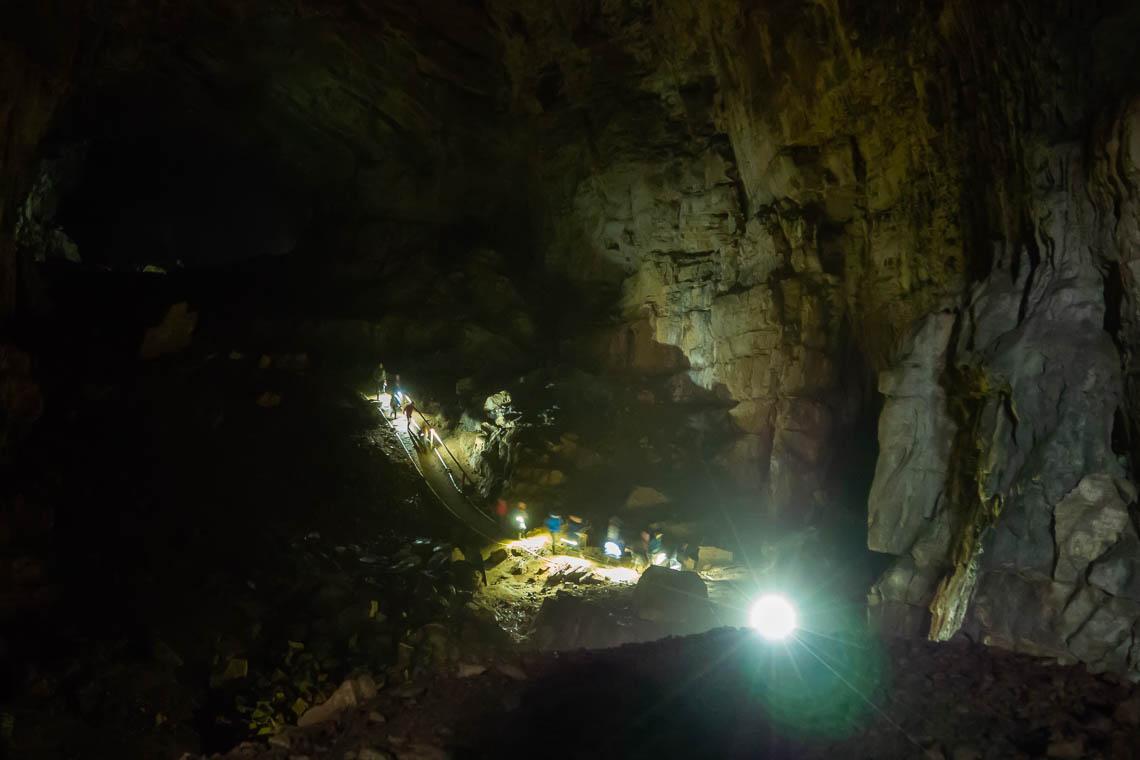Wanderparadies Grüner Karst: Ausflugsziele & Tipps für Sloweniens Süden
