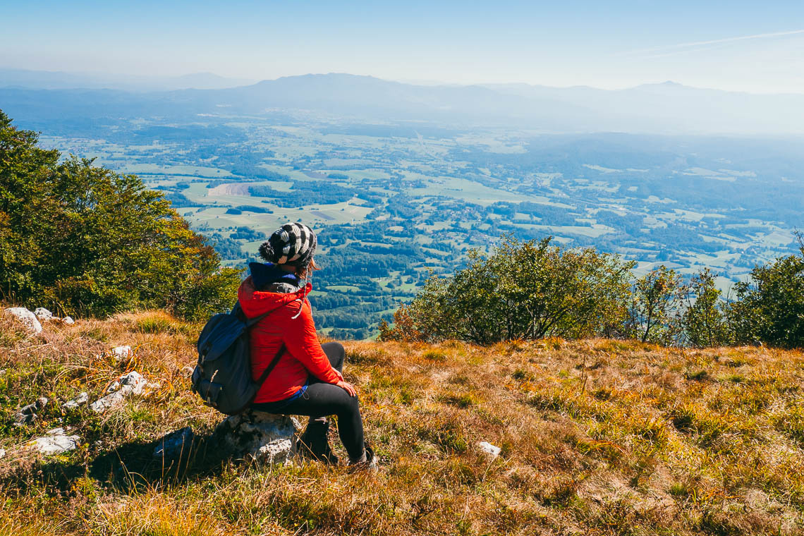 Wanderparadies Grüner Karst Ausflugsziele & Tipps für Sloweniens Süden