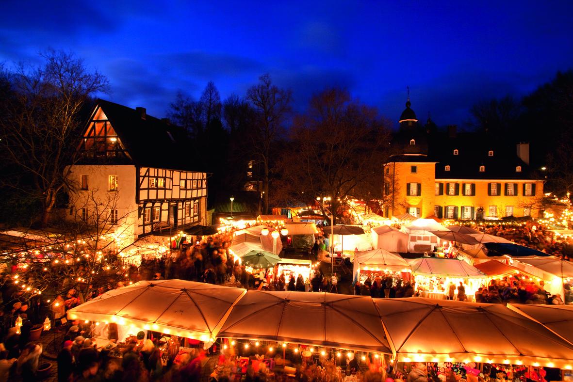 Weihnachtsmarkt Heute Nrw.25 Besondere Weihnachtsmärkte In Deutschland Paradise Found De
