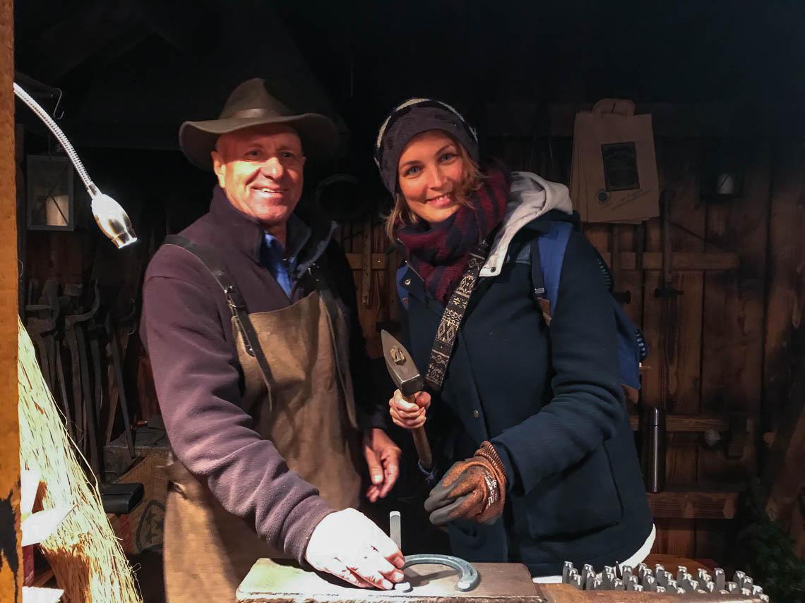 Die schönsten Adventmärkte im Salzkammergut (1)