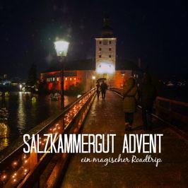 Roadtrip entlang der schönsten Adventmärkte im Salzkammergut -2