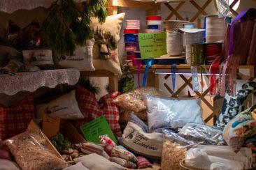 Roadtrip entlang der schönsten Adventmärkte im Salzkammergut