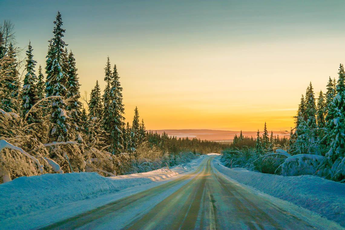 Die besten Tipps So bereist Du Lappland individuell im Winter (8)