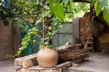 Armenien & Georgien Roadtrip Route, Reisevorbereitung und Tipps - Areni Wine Art (2)