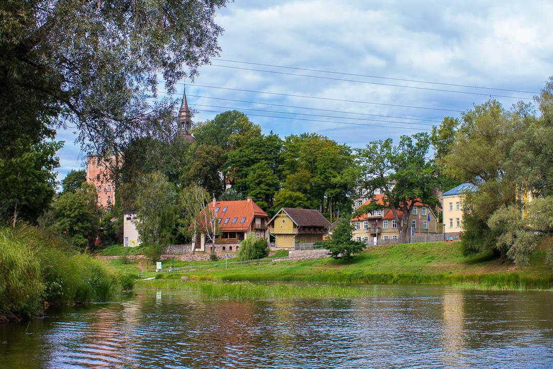 Roadtrip Lettland & Estland Auf den Spuren vergessener Hansestädte 12 (3)