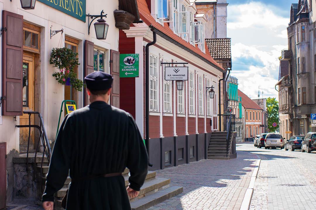 Roadtrip Lettland & Estland Auf den Spuren vergessener Hansestädte 12 (5)