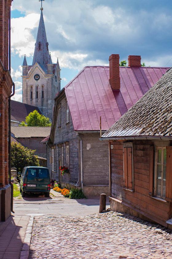 Roadtrip Lettland & Estland Auf den Spuren vergessener Hansestädte 12 (8)