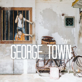 George Town Tipps