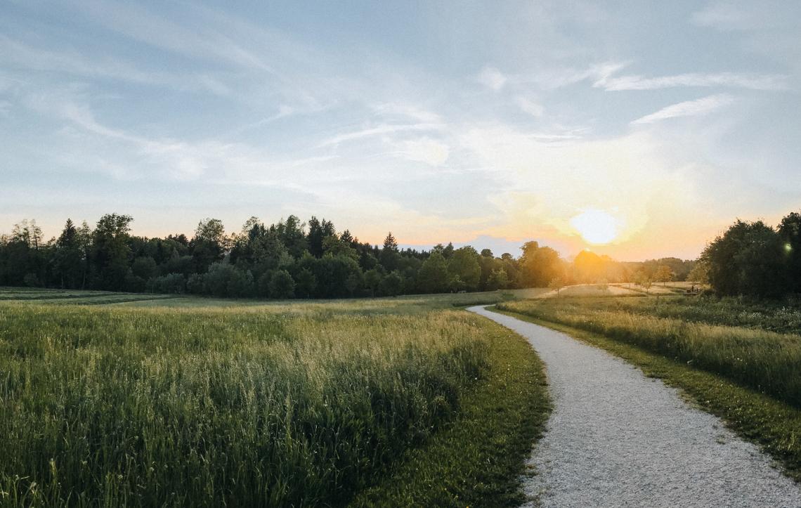 Chiemsee Aktivitäten- Besondere Naturerlebnisse & Ausflugsziele-1