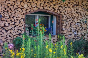 Wandern in Kärnten mal anders - Slow Trail Bleistätter Moor