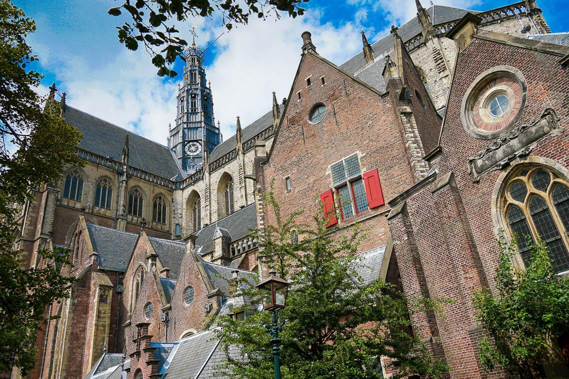 Insidertipps für Haarlem (8)