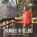 Naturhäuschen in Holland: Der Traum vom Baumhaus in Drenthe