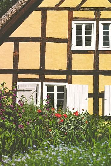 Freilandmuseum Lehde Ausflugsziele im Spreewald