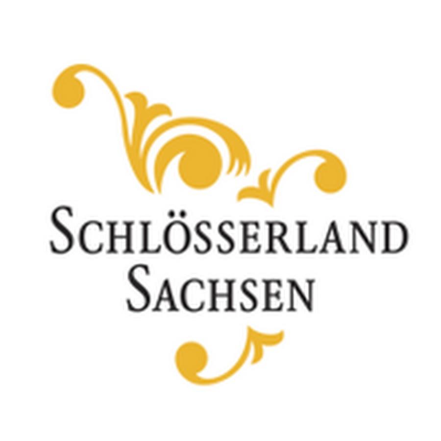 Schlösserland Sachsen