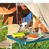 Urlaubsstimmung Zuhause: 22 Tipps zum Wegträumen