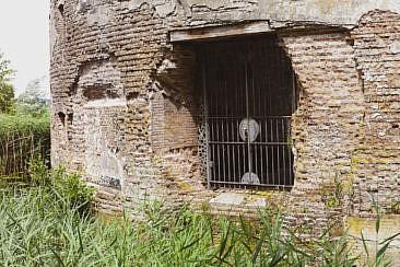 Fort Uitermeer