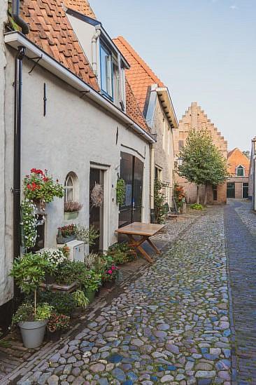 Hansestadt Elburg