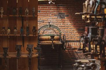Museum 'T Westendorp