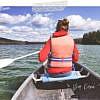 Der Kanu Trip in Schweden – das ultimative Wildnis-Abenteuer